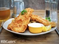 established leasehold fish chips - 1
