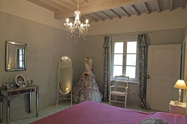 hamlet tuscany arezzo for - 15