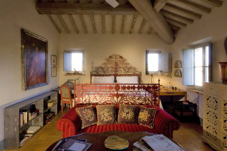 winery montalcino for sale - 11