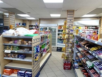 freehold convenience store retail - 3