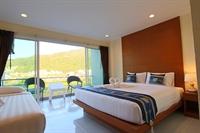 profitable 39 room hotel - 2
