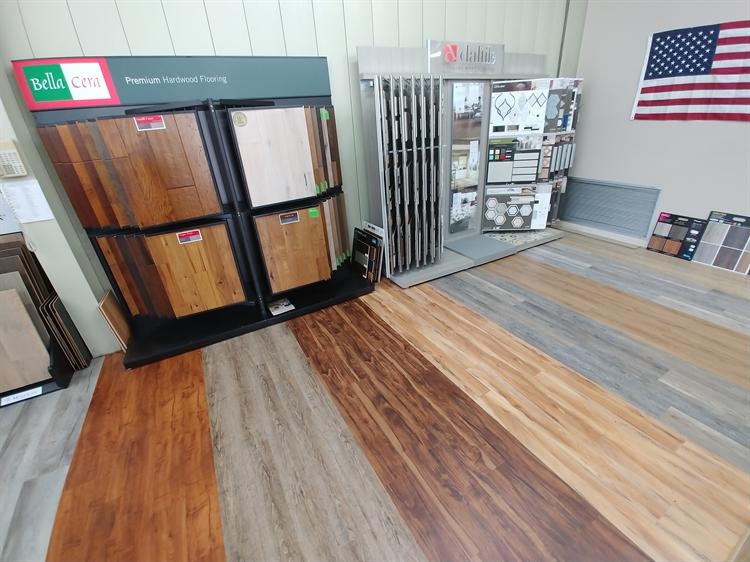 north florida floor covering - 5