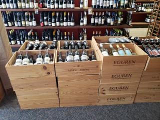 liquor store dutchess county - 5