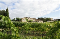 accommodation business tuscany for - 1