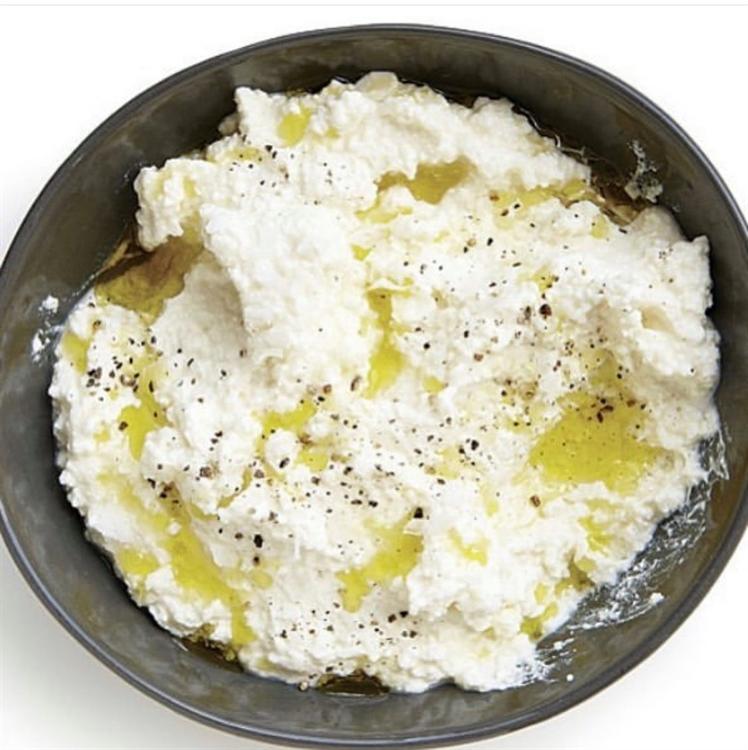 successful gourmet artisan cheese-making - 5