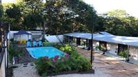 hotel house playa tamarindo - 2
