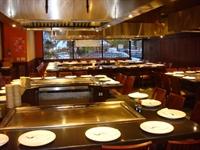 japanese hibachi restaurant union - 2