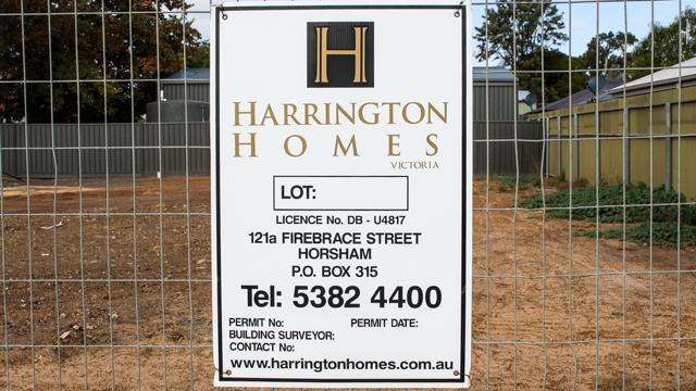 building construction franchise business - 5