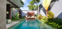 phuket west coast villa - 1