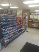 gas station c store - 3