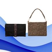 australian bag retailer market - 3