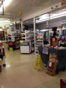general store ashe county - 1