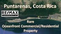 waterfront redevelopment land hotel - 1