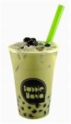 bubble tea master franchise - 1