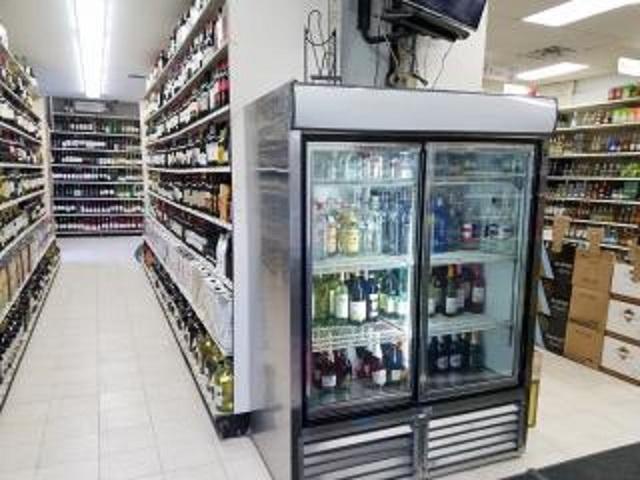 wine liquor store kings - 4