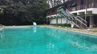 hotel property land tanzania's - 3