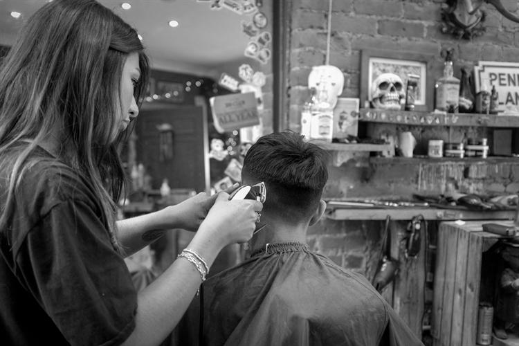 headcase barber franchise hampshire - 4