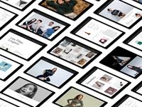 online sustainable fashion platform - 1