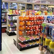 gas c-store broome county - 2