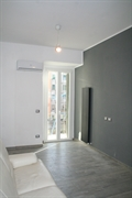 apartment for holiday rent - 3