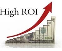 business brokerage biz - 3