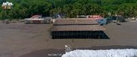beachside hotel guatemala - 3