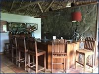 belize tropical jungle resort - 2