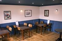exceptional pub restaurant southwick - 3