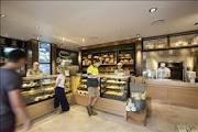 brumby's bakery brisbane city - 2