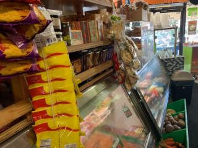 profitable deli convenience store - 4