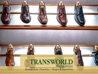 long established shoe repair - 1