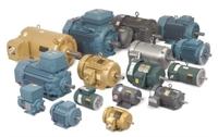 industrial electric motor repair - 3