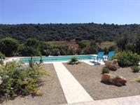 sardinian villa with 2 - 2