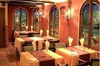 traditional canarian restaurant playa - 2