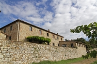 accommodation business tuscany for - 3