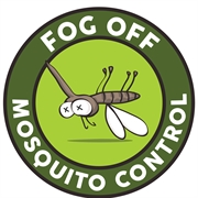 mosquito control franchise with - 1