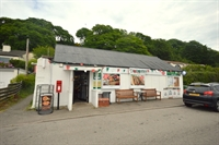 convenience store north kessock - 1