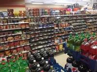 great c-store franchise litchfield - 2