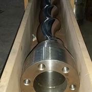 rh78 positive displacement pump - 1