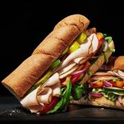 branded sandwich business merrimack - 1