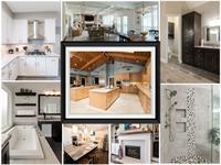 37451 niche design build - 1