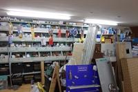 plumbing electrical merchants wandsworth - 3