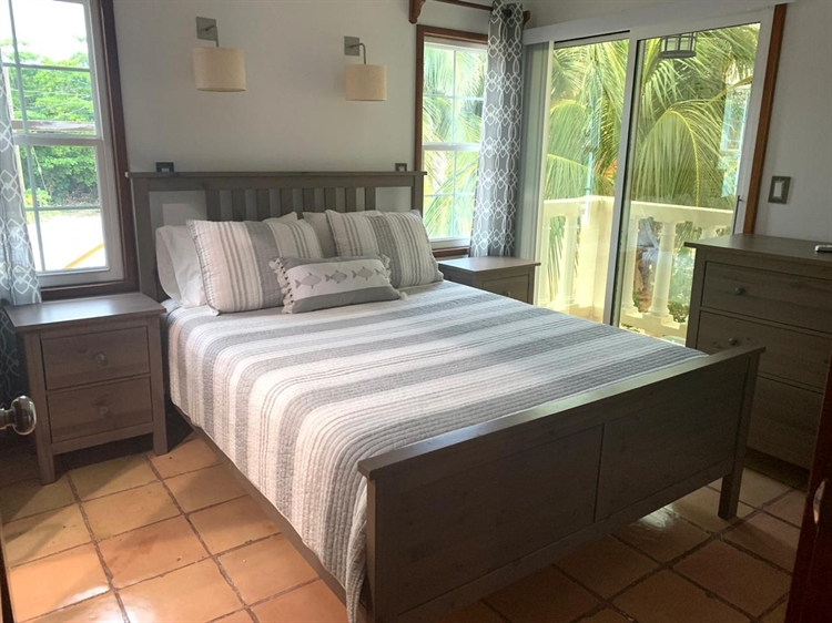 luxury caribbean home small - 8