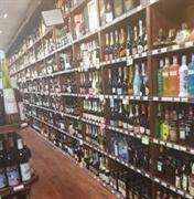 wine liquor store nassau - 1