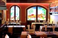 traditional canarian restaurant playa - 3