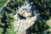 lost lodge resort campground - 1