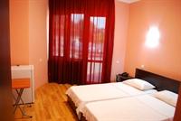 hotel batumi - 3