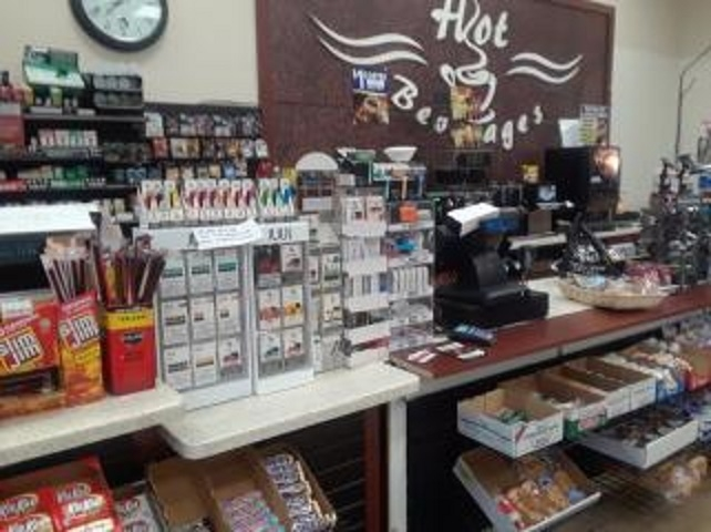 liquor store hudson county - 4
