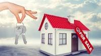 full service real estate - 2