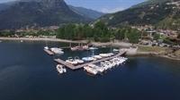 successful boat rental dongo - 1